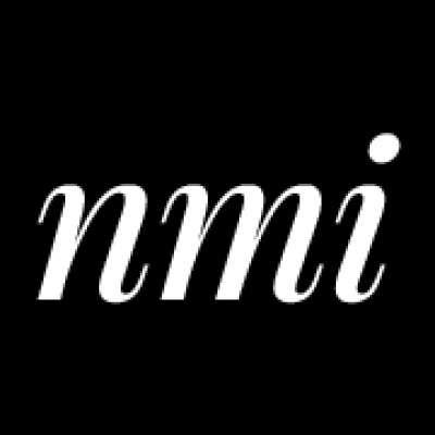NAMYNOT Inc.