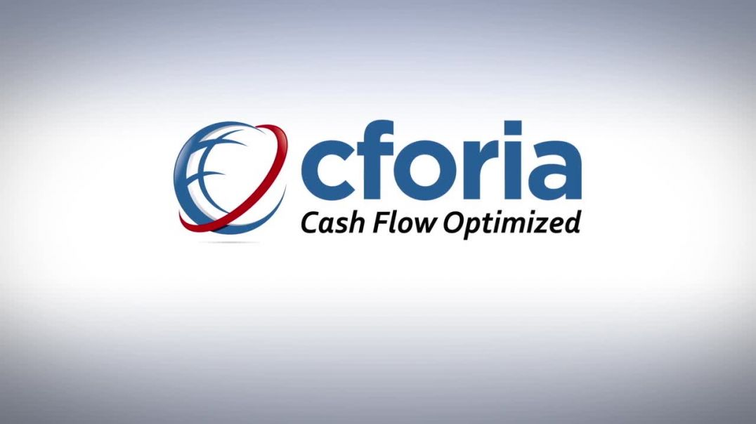 Learn how Cforia is transforming financial shared services in enterprise companies across the world