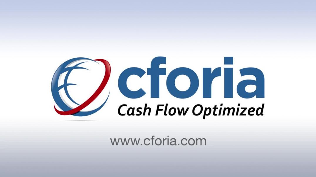 Learn more about Cforia.autonomy a world-class order-to-cash solution for enterprises across the wor