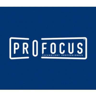ProFocus Technology