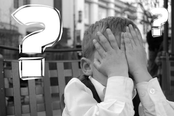 Biggest Marketing Mistakes: We asked leading marketers about the biggest marketing mistakes, here is what they shared...