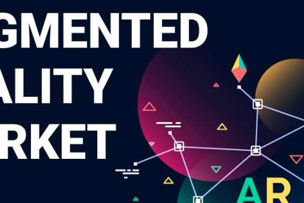 Augmented Reality Market Size, Industry Share and Growth Rate 2028