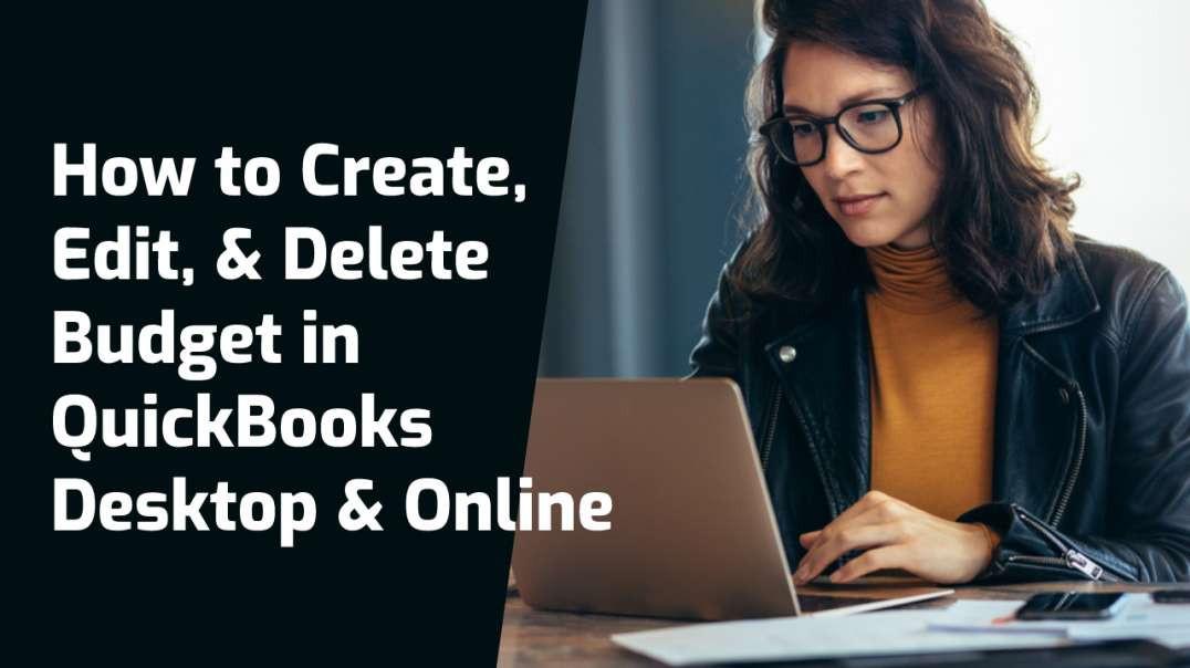create-edit-delete-budget-in-quickbooks-online