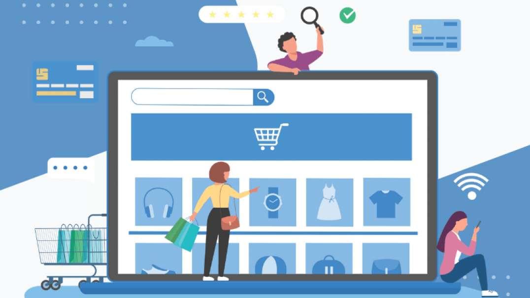 Single Vendor Rental Ecommerce Solution