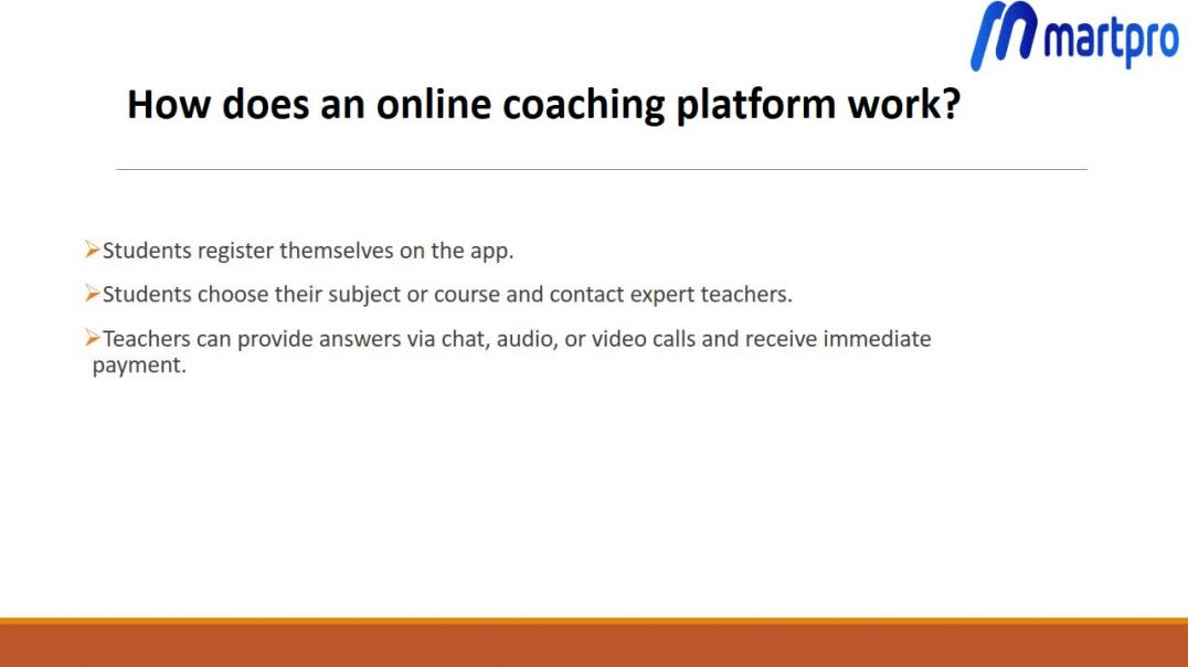 Launch Online Coaching Business and Start Scaling