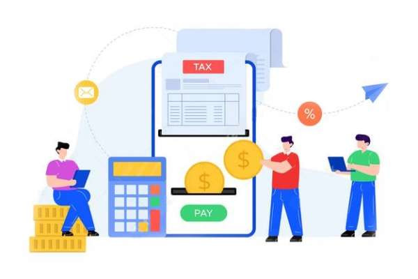 Simple Tips to Manage Invoices by Add Shipping, Discounts, And Taxes